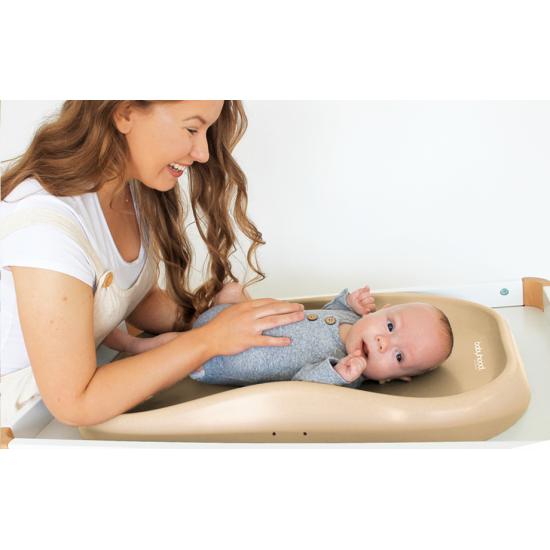 Babyhood Ultimate Change Pad
