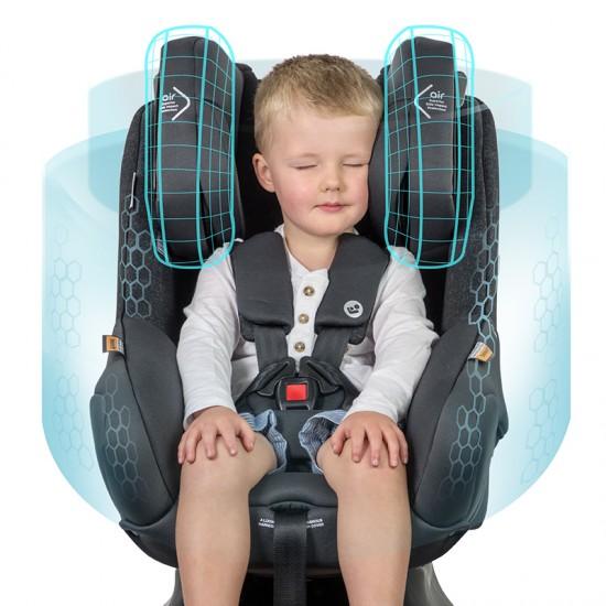 Maxi Cosi Vita Pro Convertible Car Seat