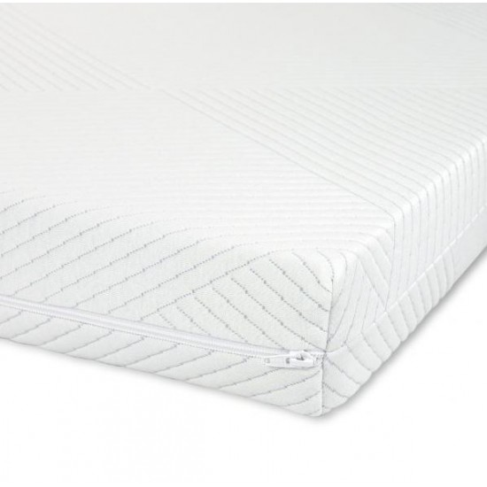 Anstel Babyrest DuoCore Cot Mattress