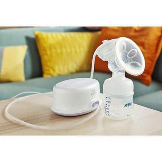 Avent Ultra Comfort Single Electric Breast Pump