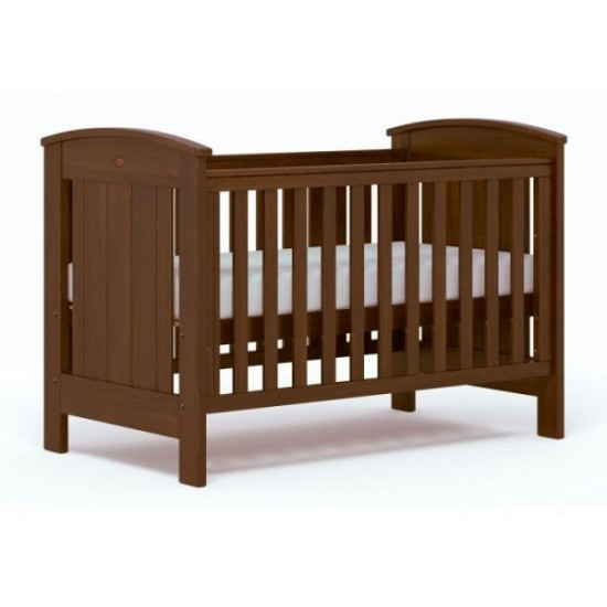Boori Casa Cot Package