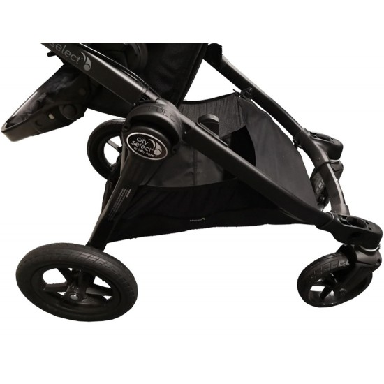 Baby Jogger City Select Shopping Basket Replacement
