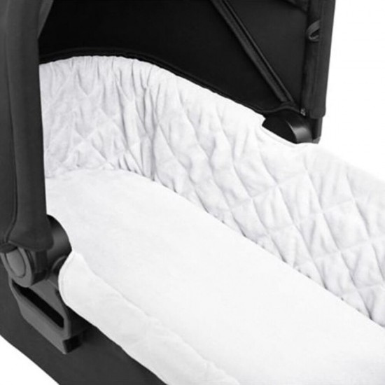 Baby Jogger City Mini 2 & GT2 Bassinet