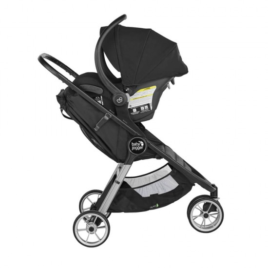 Baby Jogger Car Seat Adaptor for Maxi Cosi