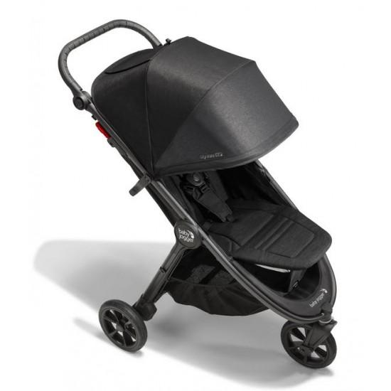 Baby Jogger City Mini® GT2 (2021)