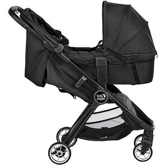 Baby Jogger City Tour 2 Bassinet