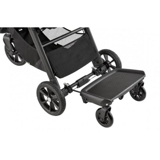 Baby Jogger Glider Board V2