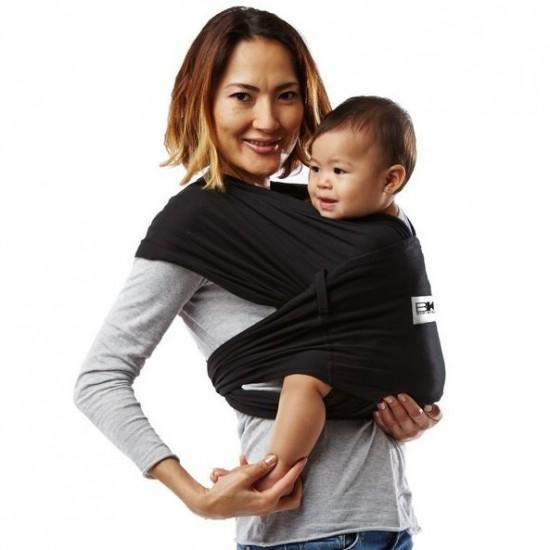 Baby K'Tan Carrier - Original