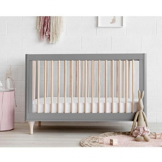 Babyletto Lolly Cot