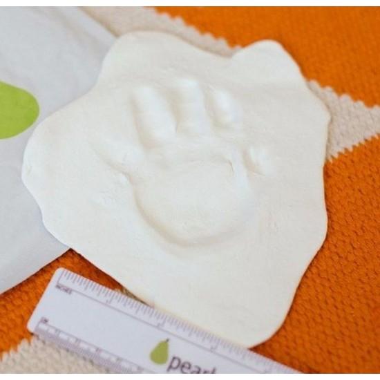 Pearhead Babyprints Desk Frame