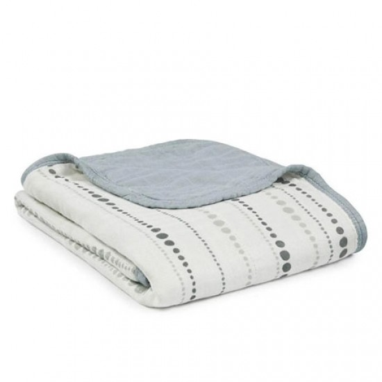 Bamboo Soft Blanket by Aden and Anais
