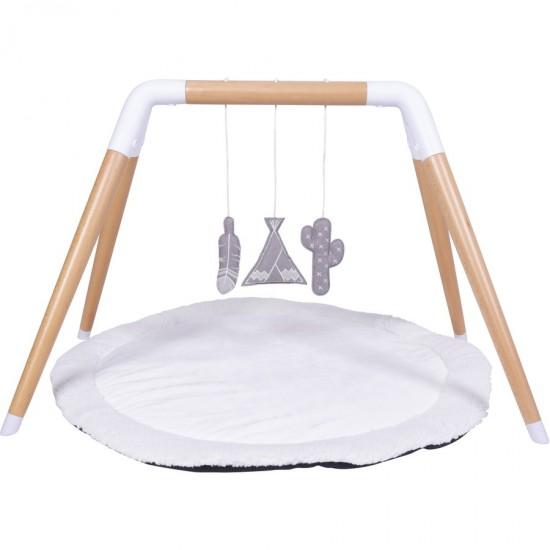 Bebecare Zuri Play Gym