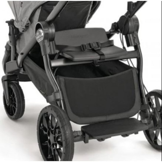 Baby Jogger City Select LUX Bench Seat