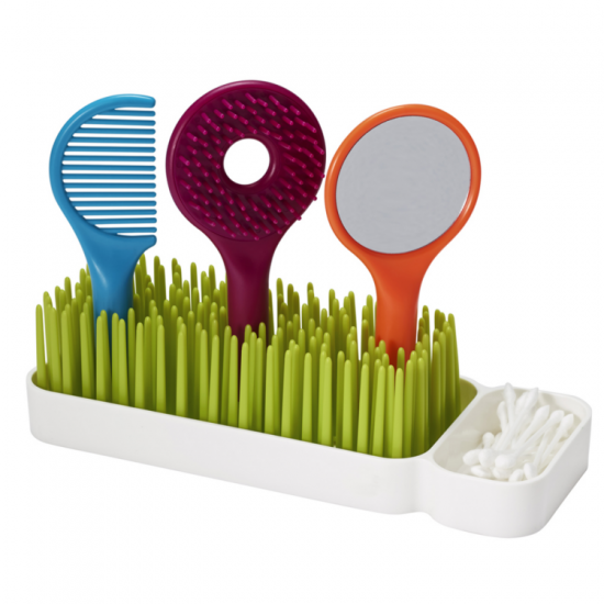 Boon Spiff Toddler Grooming Kit
