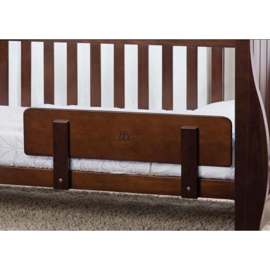 Boori Toddler Guard Panel