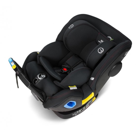 Britax Safe-n-Sound B-First ClickTight