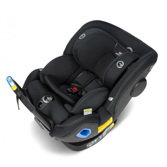 Britax Safe-n-Sound B-First Tex