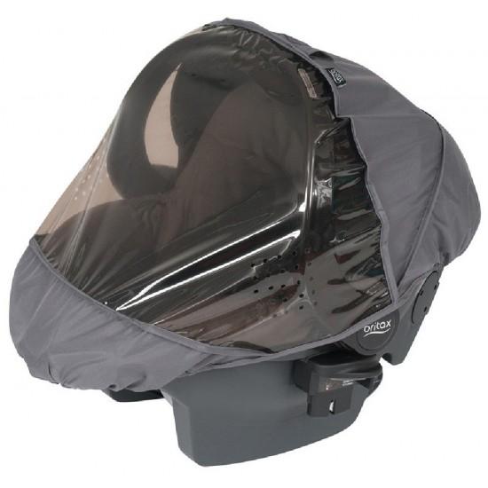 Britax Infant Carrier Rain Cover
