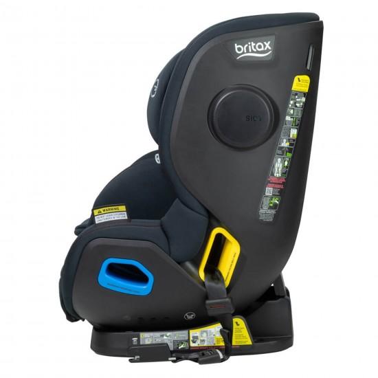 Britax Safe-n-Sound B-First iFIX