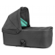 Bumbleride Carry Cot for INDIE / SPEED