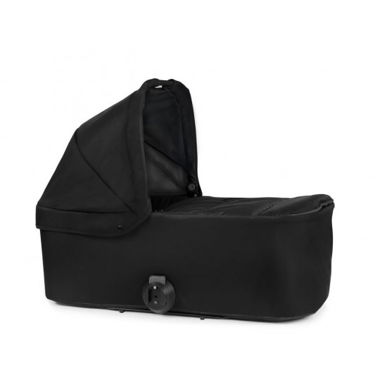 Bumbleride Carrycot/Bassinet for Era