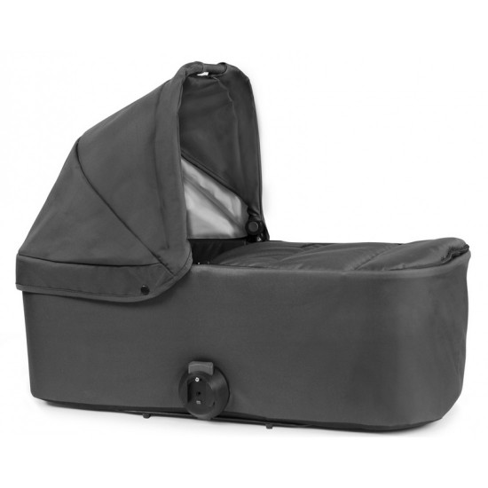 Bumbleride Carrycot/Bassinet for Era/Indie/Speed