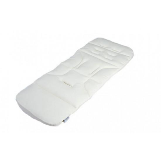 Bumbleride Organic Cotton Seat Liner