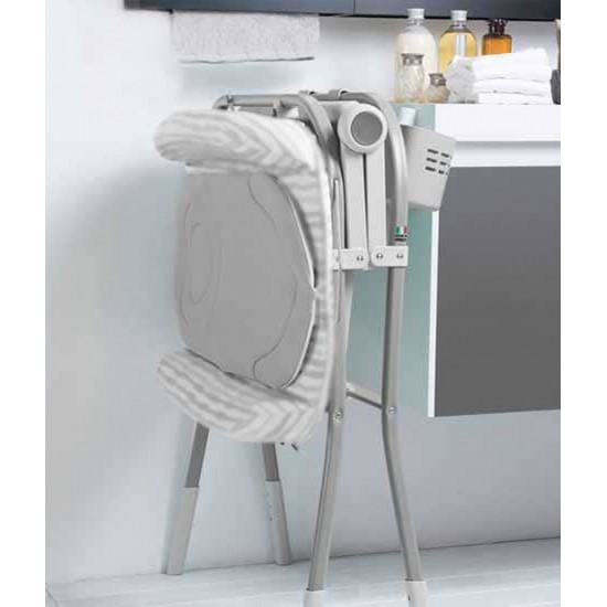 Chicco Cuddle & Bubble  - Bath & Changing Station
