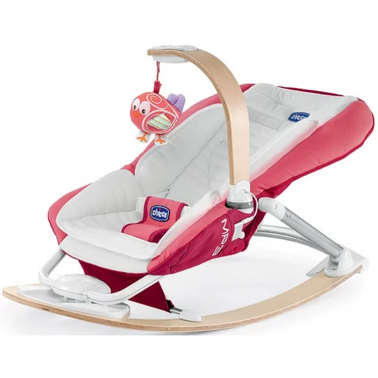 Chicco i-feel rocker * Last one