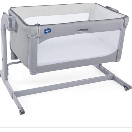Chicco Next 2 Me Magic Crib