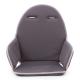 Childhome Evolu 2 cushion