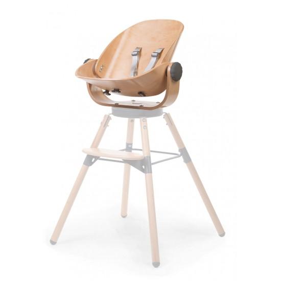 Childhome Evolu Newborn Seat