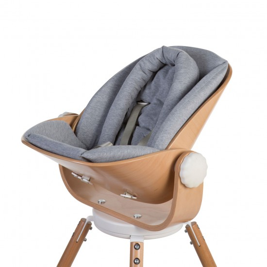 Childhome Evolu Newborn Seat Cushion