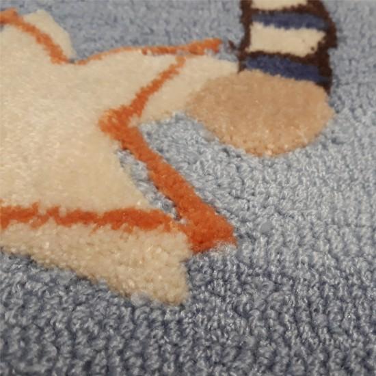 Cocalo Monkey Mania Floor Rug