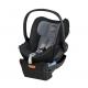 Cybex Cloud Q Capsule - Graphite Black