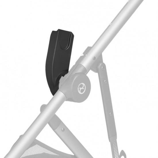 Cybex Gazelle S Baby Capsule Adapters