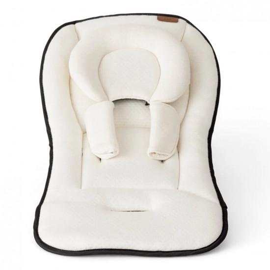 Edwards & Co Newborn Insert Cushion