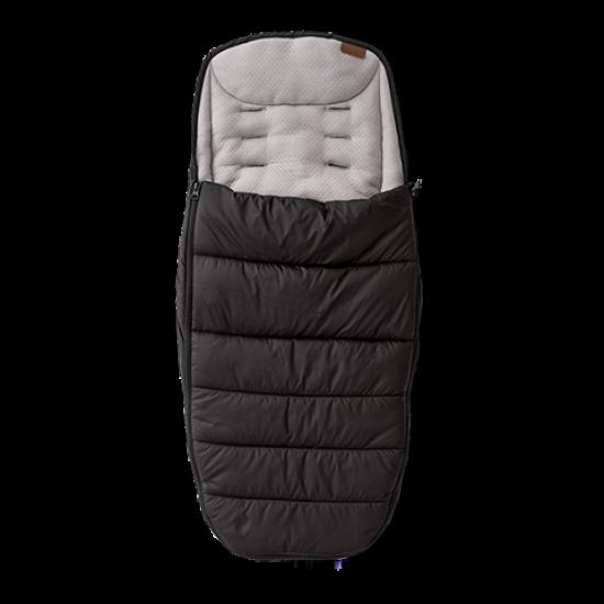 Edwards & Co Sleeping Bag