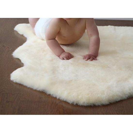 EMU Baby Rug