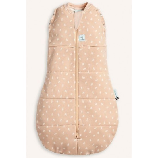 ergoPouch Cocoon Swaddle Bag (2.5 Tog) - Golden