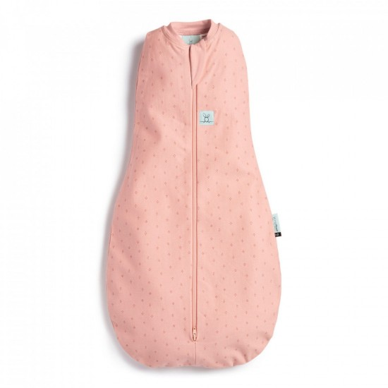 ergoPouch Cocoon Swaddle Bag 0.2 TOG