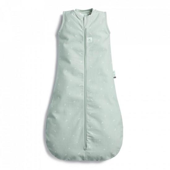 ergoPouch Jersey Sleeping Bag 1.0 TOG