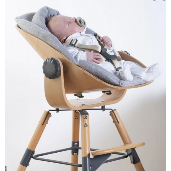 Childhome Evolu 2 High Chair Newborn Package