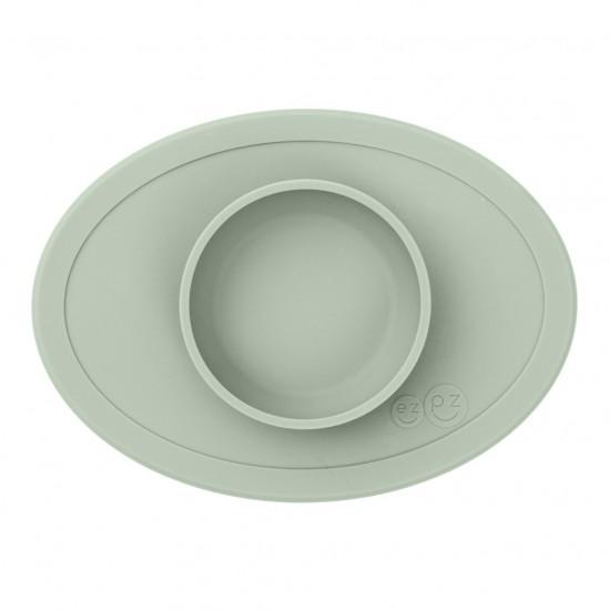 EzPz Tiny Bowl