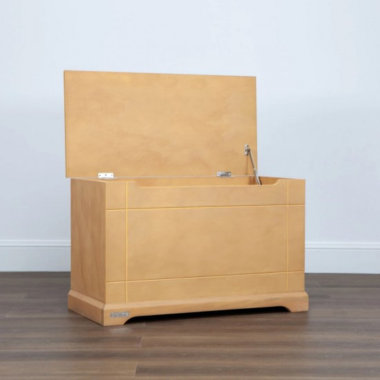 Gro Time Toy Box