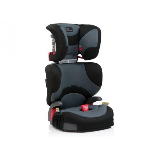 Britax Safe-n-Sound Hi Liner SG