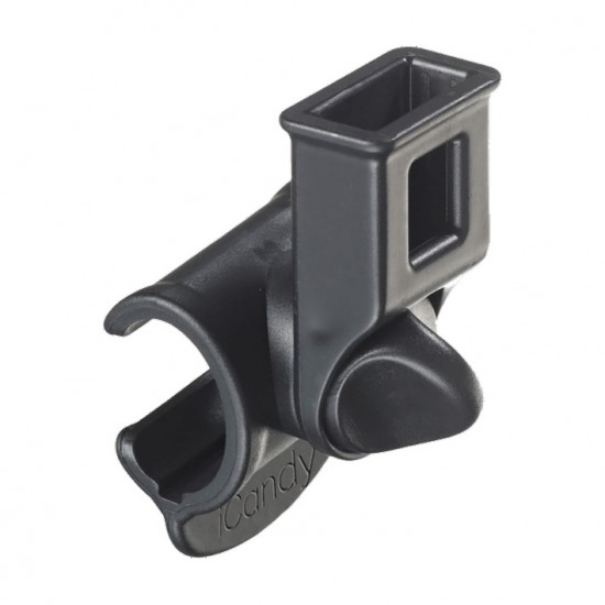 iCandy Parasol/Cup Holder Clamp