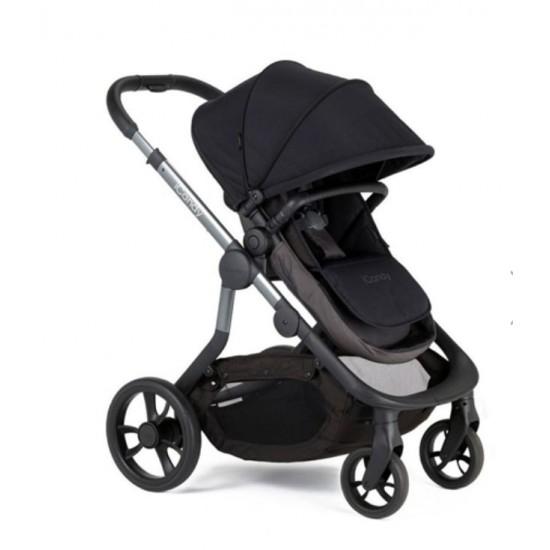 iCandy Orange Single Stroller