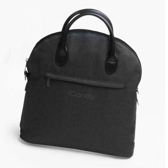 iCandy Lime 2021 Bag