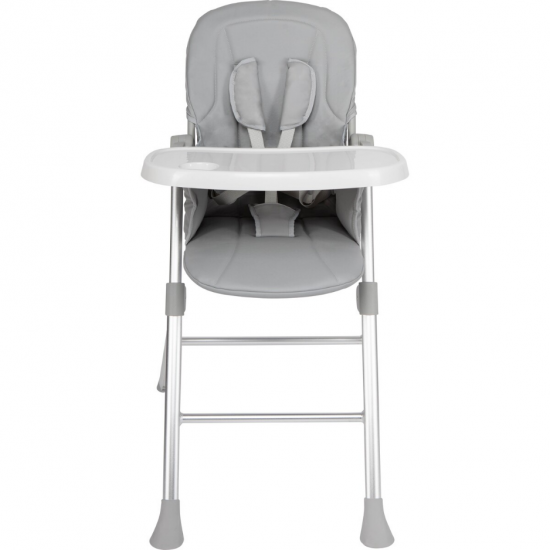 Infasecure Essen High Low Chair